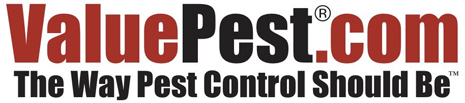 ValuePest Pest Control Monroe North Carolina NC